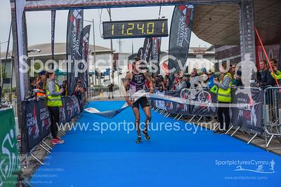 Cardiff Triathlon - 5020 - SPC_9439