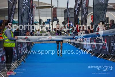 Cardiff Triathlon - 5006 - SPC_9425