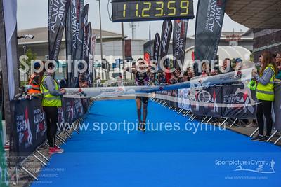 Cardiff Triathlon - 5011 - SPC_9430