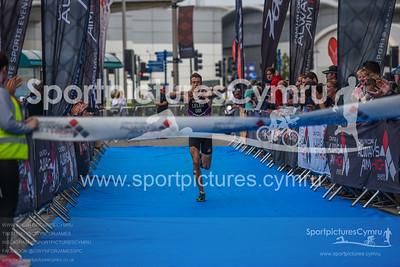 Cardiff Triathlon - 5005 - SPC_9424
