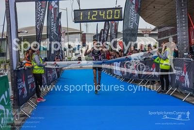 Cardiff Triathlon - 5015 - SPC_9434