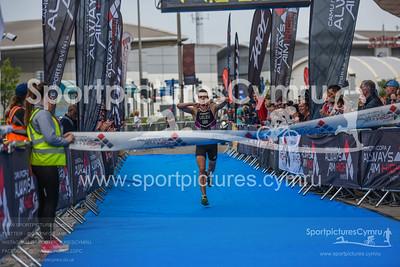 Cardiff Triathlon - 5008 - SPC_9427