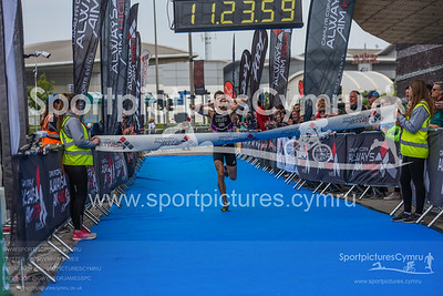 Cardiff Triathlon - 5012 - SPC_9431