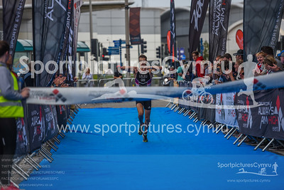Cardiff Triathlon - 5004 - SPC_9423