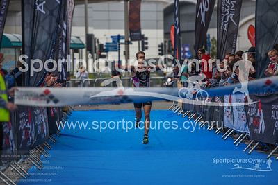 Cardiff Triathlon - 5003 - SPC_9422
