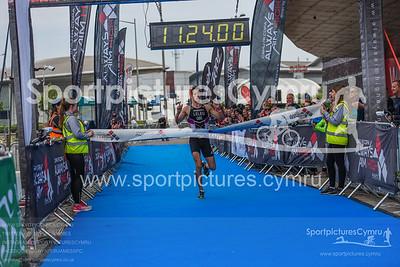 Cardiff Triathlon - 5016 - SPC_9435