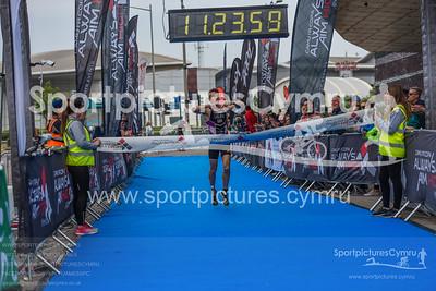 Cardiff Triathlon - 5013 - SPC_9432