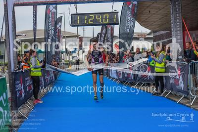 Cardiff Triathlon - 5019 - SPC_9438