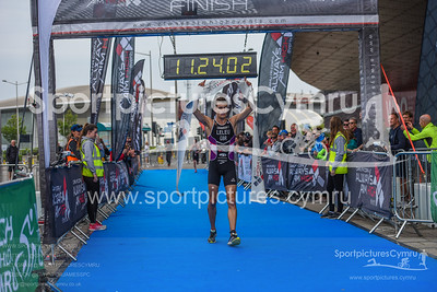 Cardiff Triathlon - 5023 - SPC_9444