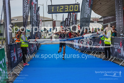 Cardiff Triathlon - 5014 - SPC_9433