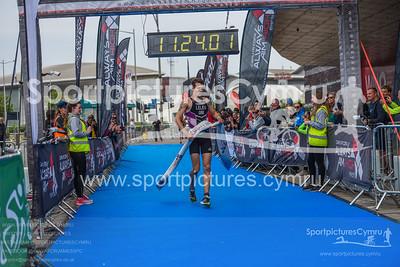 Cardiff Triathlon - 5021 - SPC_9440