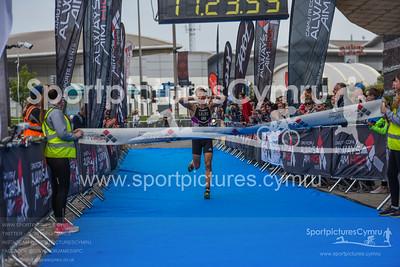 Cardiff Triathlon - 5010 - SPC_9429