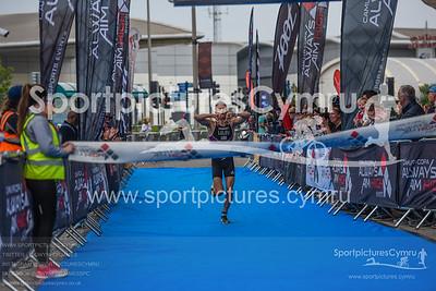 Cardiff Triathlon - 5007 - SPC_9426