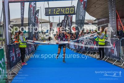 Cardiff Triathlon - 5018 - SPC_9437