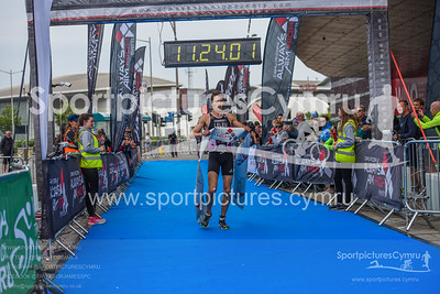Cardiff Triathlon - 5022 - SPC_9441
