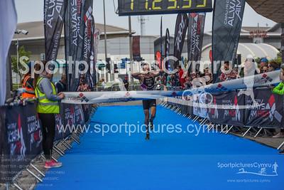 Cardiff Triathlon - 5009 - SPC_9428