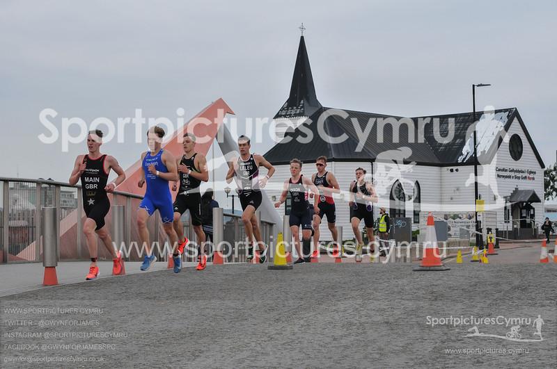 Cardiff Triathlon - 5001 - DSC_2040