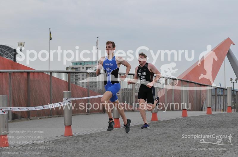 Cardiff Triathlon - 5003 - DSC_2044