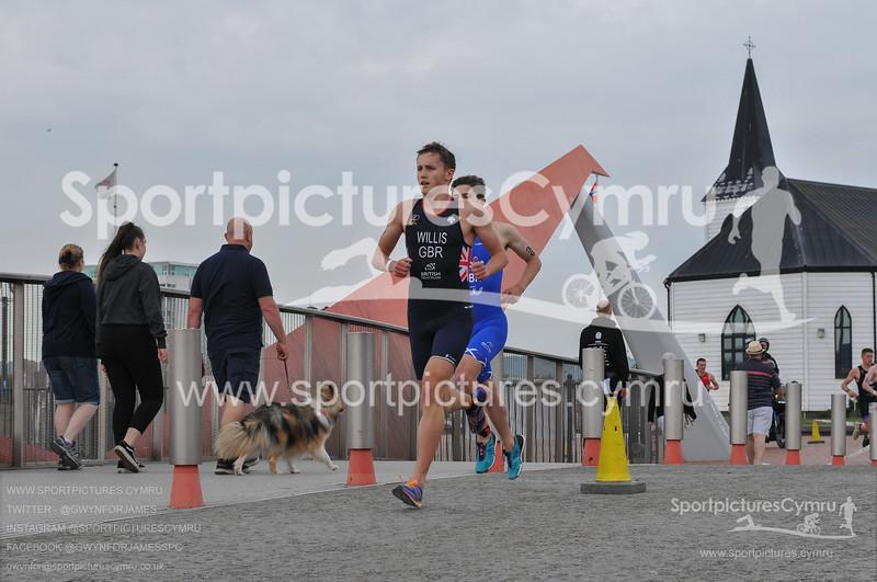 Cardiff Triathlon - 5008 - DSC_2049