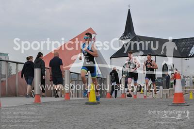 Cardiff Triathlon - 5010 - DSC_2052