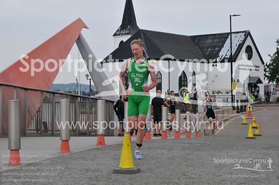 Cardiff Triathlon - 5023 - DSC_2065