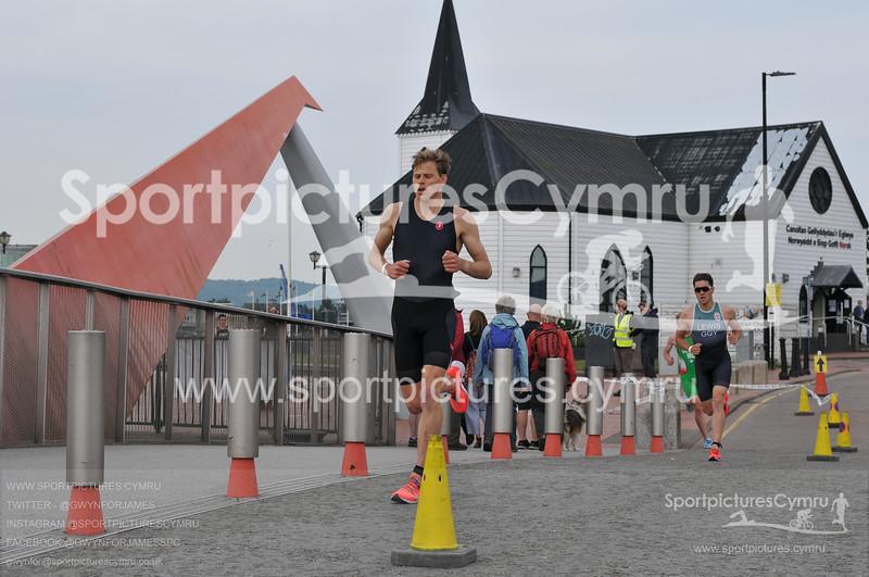 Cardiff Triathlon - 5017 - DSC_2059