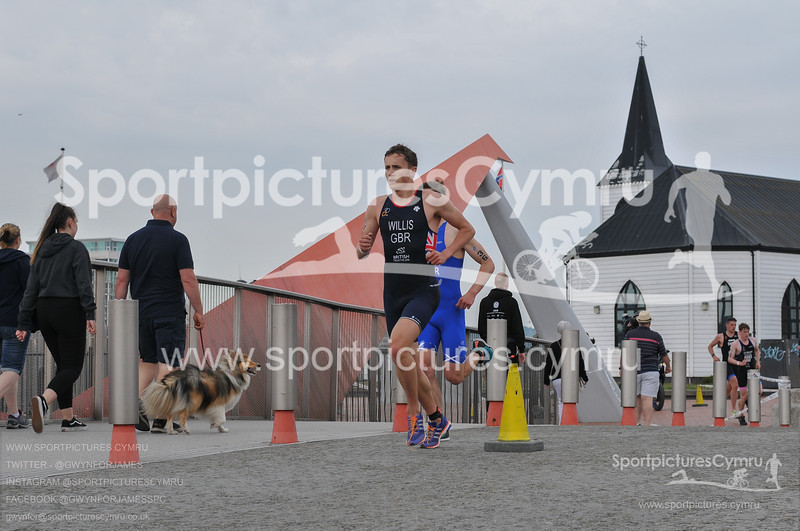Cardiff Triathlon - 5007 - DSC_2048