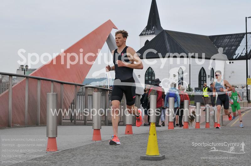 Cardiff Triathlon - 5019 - DSC_2061