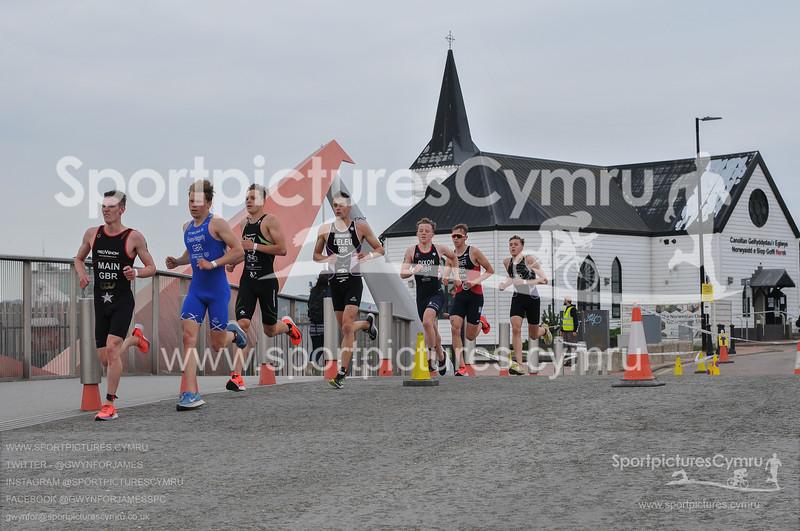 Cardiff Triathlon - 5002 - DSC_2041