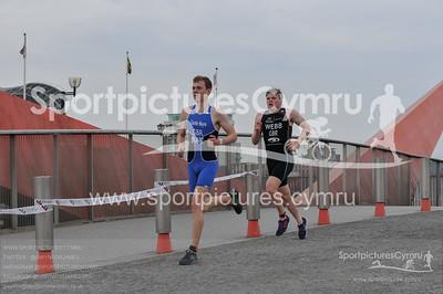 Cardiff Triathlon - 5004 - DSC_2045