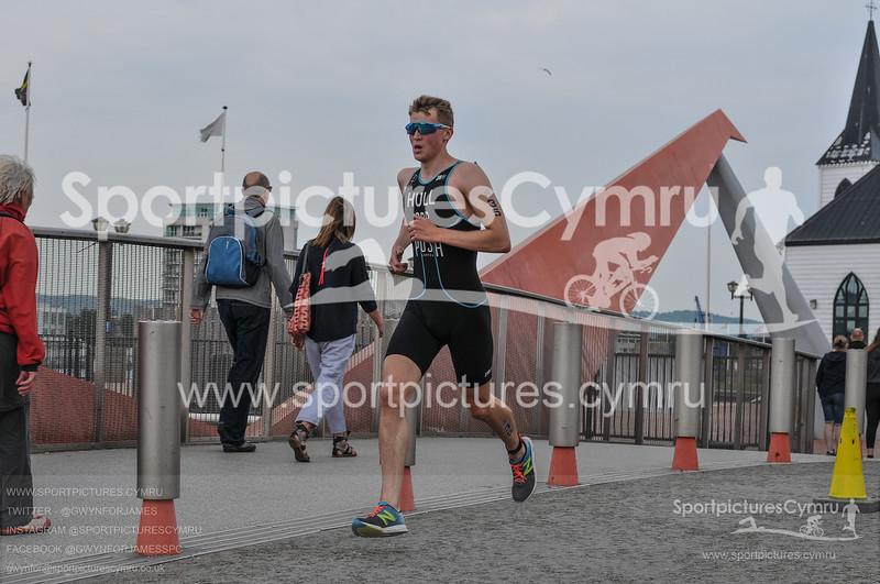 Cardiff Triathlon - 5013 - DSC_2055