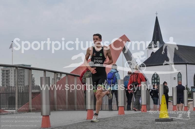 Cardiff Triathlon - 5014 - DSC_2056