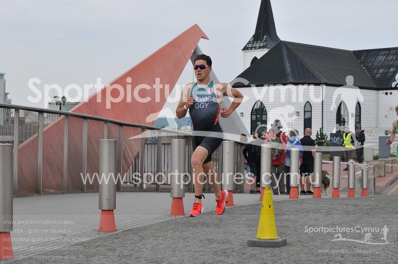 Cardiff Triathlon - 5021 - DSC_2063