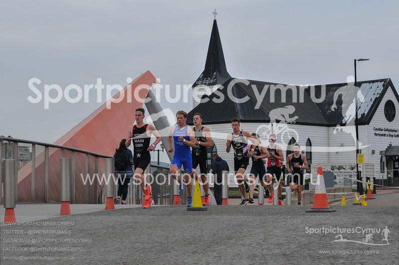 Cardiff Triathlon - 5000 - DSC_2037
