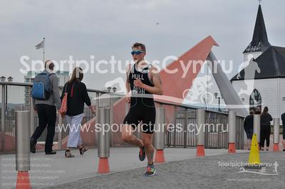 Cardiff Triathlon - 5012 - DSC_2054