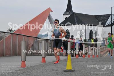 Cardiff Triathlon - 5020 - DSC_2062