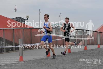 Cardiff Triathlon - 5005 - DSC_2046
