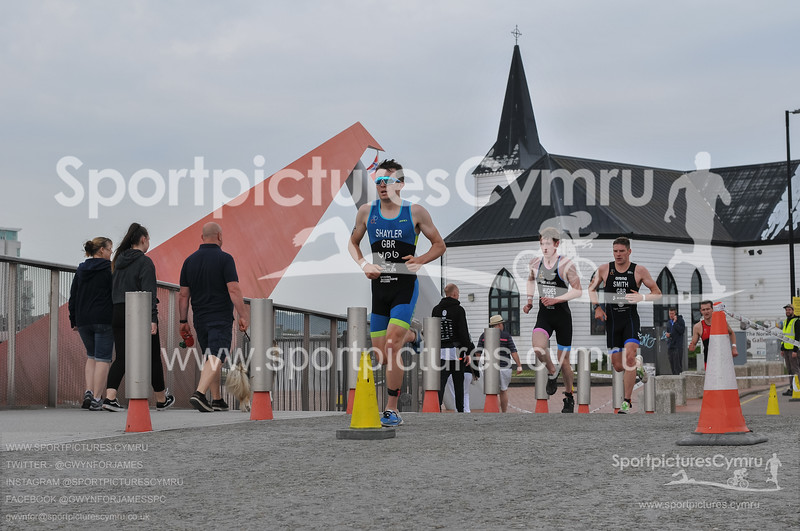 Cardiff Triathlon - 5009 - DSC_2051