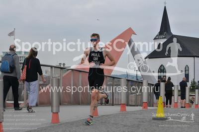 Cardiff Triathlon - 5011 - DSC_2053