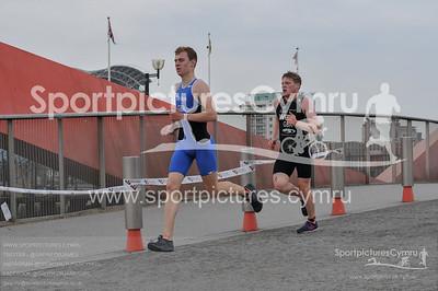 Cardiff Triathlon - 5006 - DSC_2047