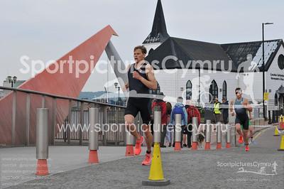 Cardiff Triathlon - 5018 - DSC_2060