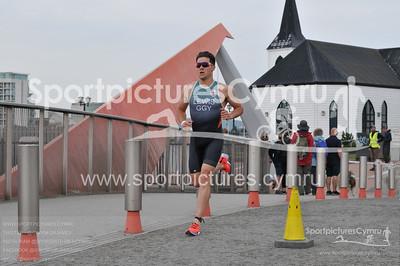 Cardiff Triathlon - 5022 - DSC_2064
