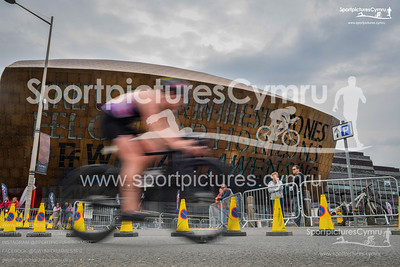 Cardiff Triathlon - 5008 - DSC_3373
