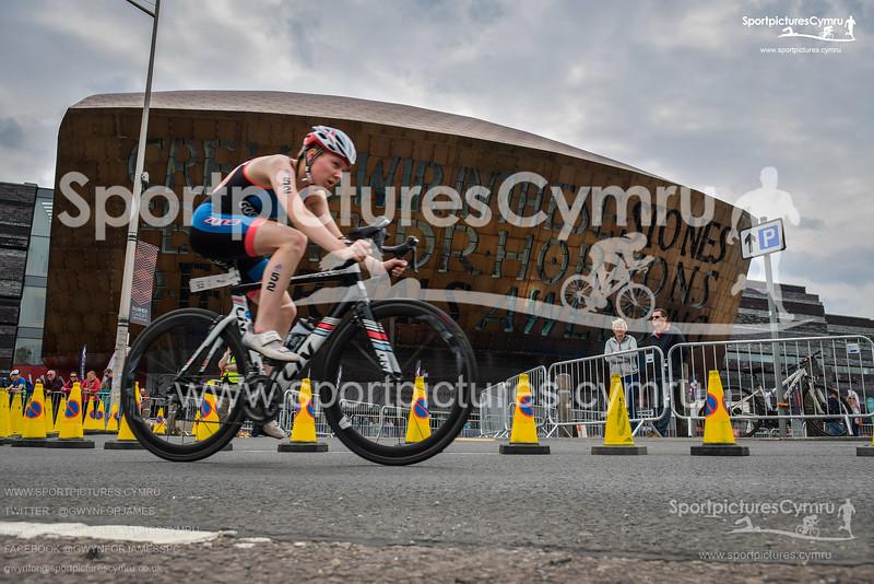 Cardiff Triathlon - 5003 - DSC_3342