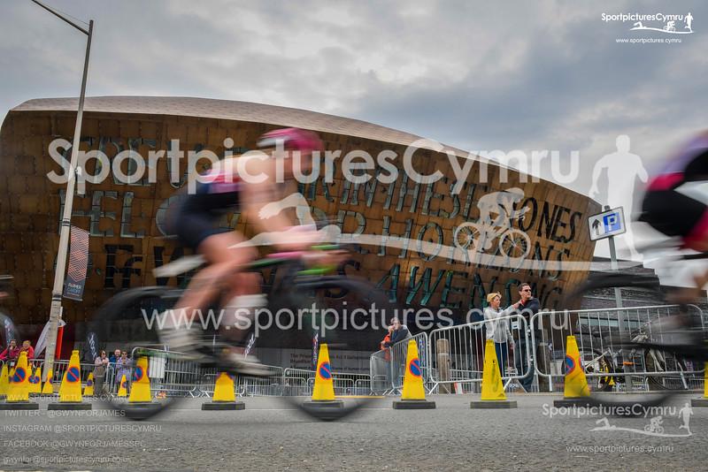 Cardiff Triathlon - 5015 - DSC_3383