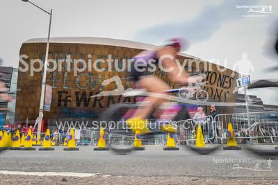 Cardiff Triathlon - 5022 - DSC_3393
