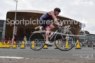 Cardiff Triathlon - 5005 - DSC_3347