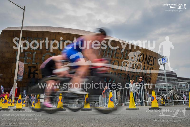 Cardiff Triathlon - 5011 - DSC_3379