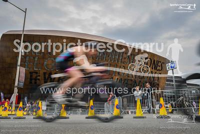 Cardiff Triathlon - 5010 - DSC_3375
