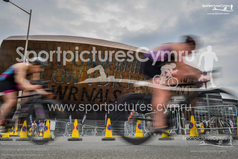 Cardiff Triathlon - 5009 - DSC_3374